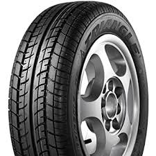 <b>TRIANGLE 155/65</b>/<b>R13 TR 256</b> Tubeless Car Tyre (Home Delivery ...