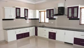 Contemporary Kitchen Cupboards Kitchen New Contemporary Kitchen Models Images Kitchen Images