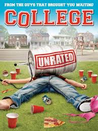 top 3 social and academic tips to survive college ever since national lampoon s animal house came out in 1978 college has been portrayed as this land of nonstop partying where there s a keg at every house