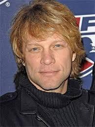Salah satu rocker legendaris itu akan beradu akting dengan sederet bintang Hollywood lain. Film yang ia akan mainkan berjudul 'Valentine's Day'. - jon-dlm