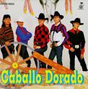 Caballo Dorado, Vol. 2