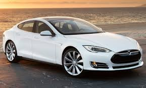 new car launches in early 2015Tesla to unveil new budget model electric car in early 2015