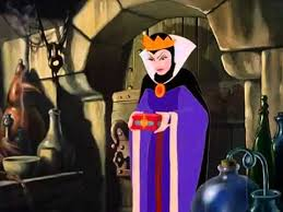 Image result for images from 1939 snow white and the seven dwarfs