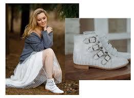 <b>Ботинки</b> как у Марии Кожевниковой