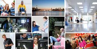order an undergraduate prospectus kingston university london contact us