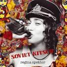 Soviet Kitsch [U.S. Version]