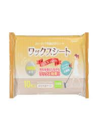 <b>KYOWA</b> SHIKO <b>влажные салфетки</b> в интернет-магазине ...