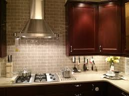 kitchen backsplash design ceramic photos ceramic subway tile kitchen floor glamorous travertine kitchen