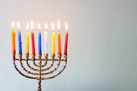 21 Best Modern Hanukkah songs