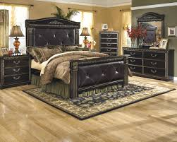 ashley furniture bedroom dressers awesome bed:  images about bedroom oasis on pinterest sleep furniture and mattress