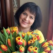 Наталья Панова | ВКонтакте
