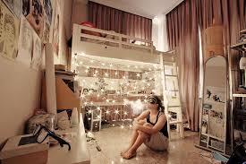 best christmas bedroom lights decorations ideas for teen christmas lights for bedroom best bedroom lighting