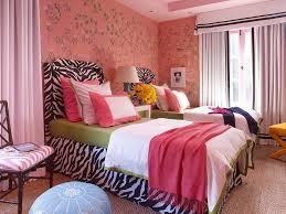 Leopard Print Living Room Zebra Print Bedrooms Leopard Print Bedroom Decorating Ideas Animal