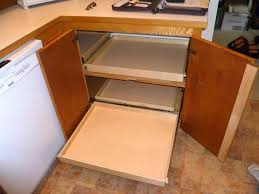 Kitchen Cabinets Lazy Susan Kitchen Cabinets Lazy Susan Corner Cabinet Images That Really