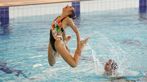 National Masters Championships | English Synchronised Swimming