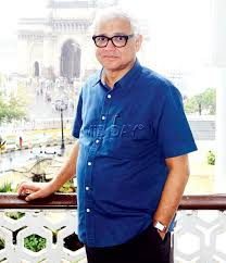 Image result for Amitabh ghosh