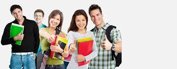 Qualified Paper Writing Service  Only High Quality Custom Writing      Academic Writing  Editing  amp  Research