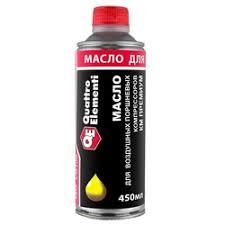 <b>Масло</b> для компрессоров <b>Quattro Elementi</b> — купить на Яндекс ...