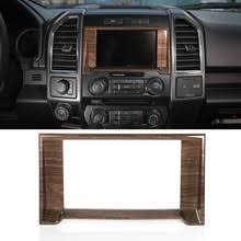 interior trim <b>wood</b>