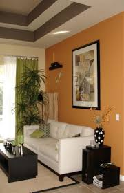 Paints Colors For Living Room Living Room Paint Color Ideas Strategy Contemporary Living Room