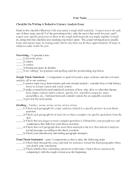 examples of a literary essay response to literature essay example literary essay sample literary analysis papers examples response to literature essay example 5th grade literary analysis