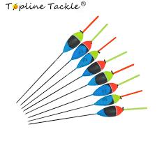 <b>Topline Tackle</b> electoric night glowing fishing float fishing accessory ...