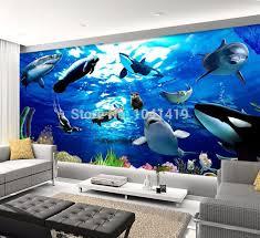киты мира 3 сьерра леоне лист 2 блока