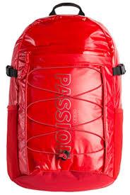 <b>Рюкзак</b> Xiaomi <b>Ignite Sports Fashion Backpack</b>, красный купить в ...