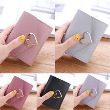 Mini Wallet Purses & Wallets for <b>Girls</b> for sale | eBay