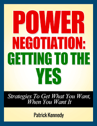 cheap skills negotiation skills negotiation deals on line at get quotations middot communication power negotiation getting to the yes strategies to get what