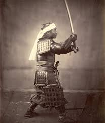 <b>samurai</b> | Meaning, History, & Facts | Britannica