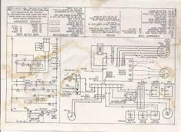 wiring diagrams hvac the wiring diagram ruud hvac wiring diagram ruud wiring diagrams for car or truck wiring