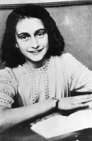 what really happened to anne frank image