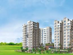 Ruchi <b>Active Greens</b> in EM Bypass, Kolkata | Find Price, Gallery ...