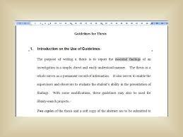 help writing essay paper  adijasa  help writing essay paperjpg