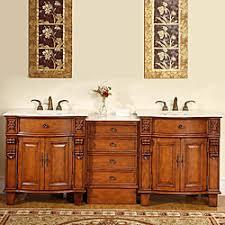 silkroad exclusive 84 inch double sink cabinet bathroom vanity photos bathroom vanity