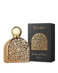 Best Unique Oriental Niche Perfumes | Free Speedy Delivery ...