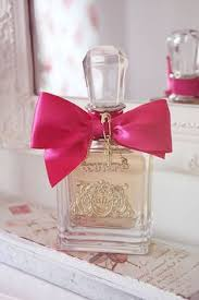 <b>Bombshell</b> Eau de Parfum from <b>Victoria's Secret</b> made for the <b>2016</b> ...