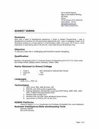 best resume fonts microsoft word cipanewsletter resume fonts top resume fonts 2014 best resume fonts 2015 best