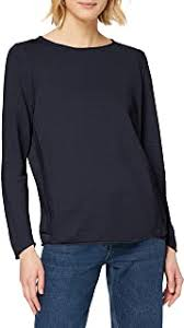 Marc O'Polo - Jumpers / Jumpers, Cardigans ... - Amazon.co.uk