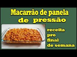 Resultado de imagem para IMAGENS DE RECEITAS DE MACARRÃO TIPO •PAPPARDELLE