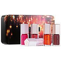 Makeup | <b>Sephora</b> | JCPenney