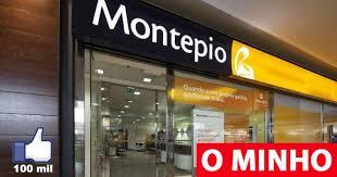 Administrador do banco Montepio Carlos Leiria Pinto renuncia ao cargo