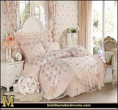 victorian boudoir romantic victorian bedroom decor lace and bedroom luxurious victorian decorating ideas