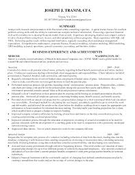 financial analyst resume example financial analyst resume business financial analyst resume example