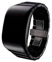 <b>WEIDE Mens Military Army</b> Led Digital Watch Full Steel <b>Sports</b> Wrist ...