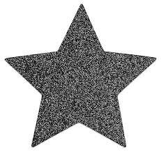 Купить <b>украшение на грудь</b> flash star bijoux, цены в Москве на ...