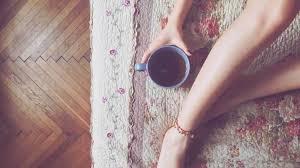 Red <b>Raspberry</b> Leaf <b>Tea</b>: Pregnancy, Benefits and Side Effects