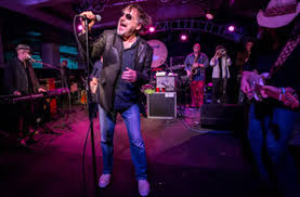 <b>Southside Johnny</b> & The Asbury Jukes Tickets, Tour Dates ...