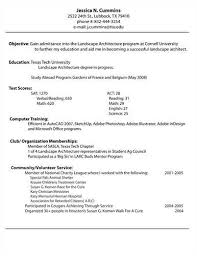 so  how to make a professional resume continue reading  how to make a professional resume microsoft word in  minutes